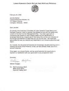medical clearance letter for employment video search