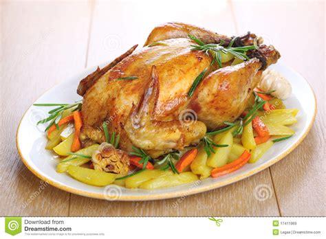 imagenes libres pollo pollo asado entero im 225 genes de archivo libres de regal 237 as
