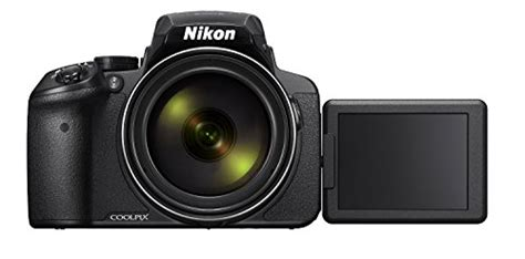 Nikon P900 Offers by Nikon P900 Point Shoot Price And Offers In India Findonwebs