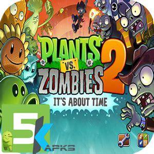 plants vs zombies full version apk free download plants vs zombies 2 v5 8 1 apk obb data full version