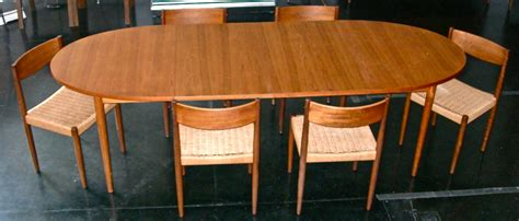 solid wood dining table canada solid wood dining table canada rustic classics country