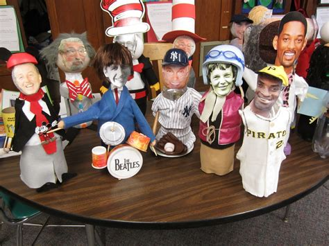 biography bottle buddies bio bottles school pinterest