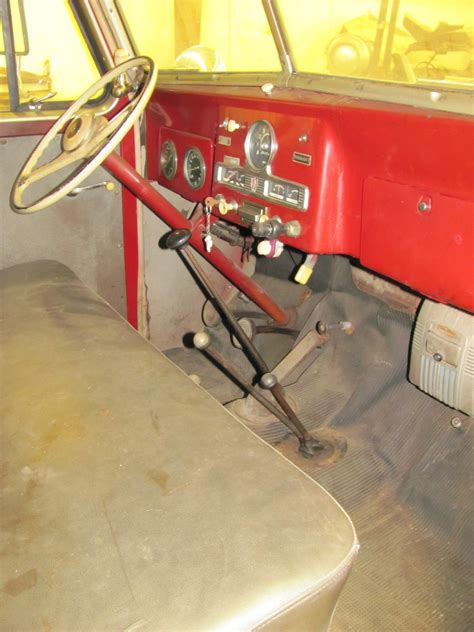 Craigslist Chico Garage Sales by Antique Trucks For Sale On Craigslist Autos Post