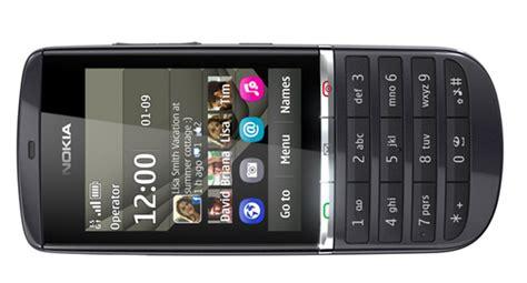 latest themes for nokia asha 300 brand new nokia asha 300 graphite unlocked smartphone 2gb