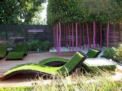 Urban Garden - 301 moved permanently