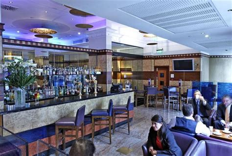 Grange City by Grange City Hotel Compare Deals