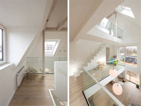kleines komplettes badezimmer umgestaltet ideen velux architekten wettbewerb qualit 228 t f 252 r fenster und