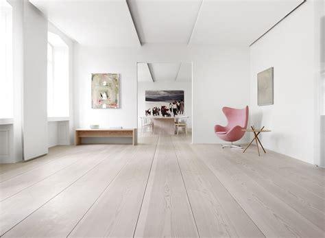 dinesen floors douglasie rauml 228 ngen von dinesen stylepark