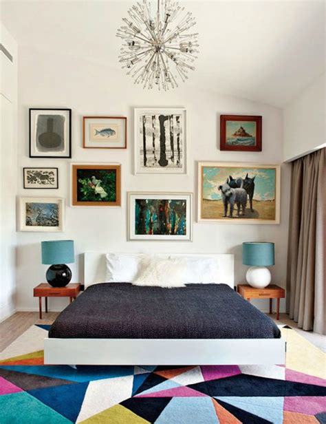 the best ways to choose master bedroom rugs master