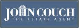 john couch estate agents torquay estate agents john couch estate agent offering
