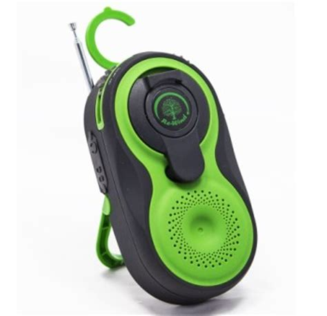 Penguin Shower Radio For Linux Users by Bluetooth Shower Radios Reviews Digital Dab