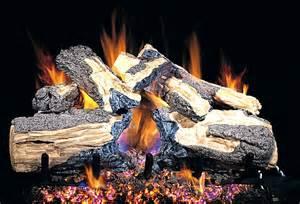 r h peterson hchsg45 20 01p 20 quot burnt split oak vented