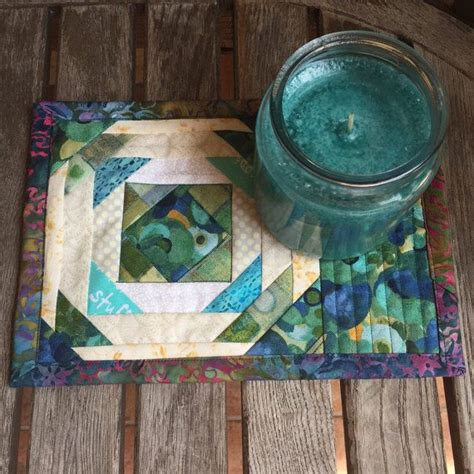 10 By 14 Rugs Turquoise Pattern - 17 best images about pineapple quilt on quilt