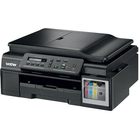 Printer Dcp T700w dcp t700w