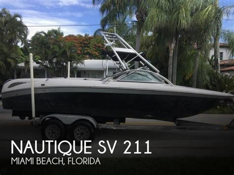 new nautique boats for sale nautique boats for sale