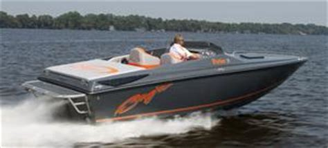 baja boat dealers baja boats baja boat dealer baja boat for sale