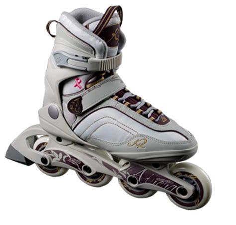 most comfortable roller skates k2 inline skates k2 athena skates 2009