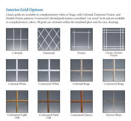 Bow Windows Home Depot related keywords amp suggestions for window grids