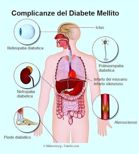 diabete mellito dieta alimentare dieta diabete mellito the knownledge