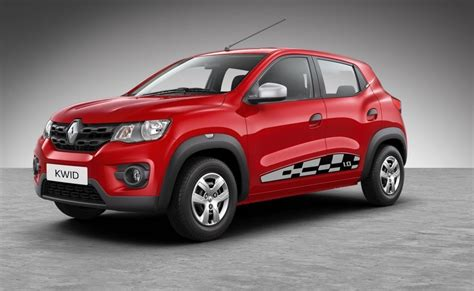 renault kwid amt teaser launched bookings begin