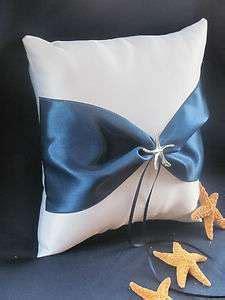 Firefighter Ring Bearer Pillow by Beautiful Firefighter Theme Ring Bearer Pillow For Your