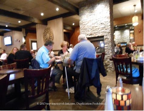 pasta house fairhaven the pasta house fairhaven resturant reviews top ten travel list