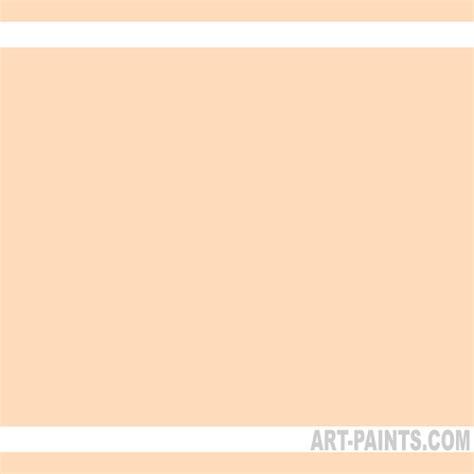 color bisque bisque color cake paints pc 021 bisque paint