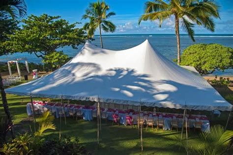wedding planner kauai insalata weddings kauai kauai
