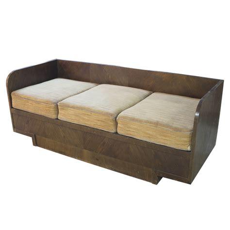 sofa footstool footstool pouffe sofa folding bed sofa ideas