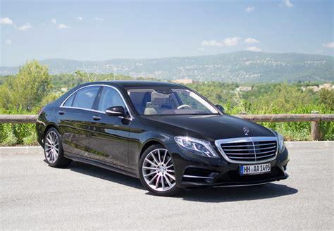 mercedes limousine aaa luxury limousine service hire mercedes s class 350 l