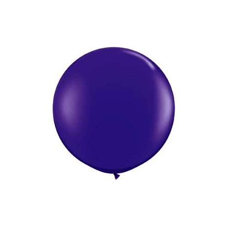 36 inch latex balloons 36 inch latex balloons