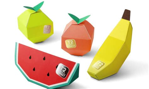 product design trends 2017 2017 packaging design trends 9 inspirational packaging design trends for 2017 planet