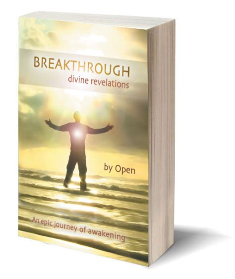 Cosmic Kitchen Self Help Book Breaking Through The Moment Into Your Miraculous Cosmic