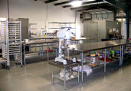 home bakery kitchen design rent our commercial kitchen from the farm treats bringing