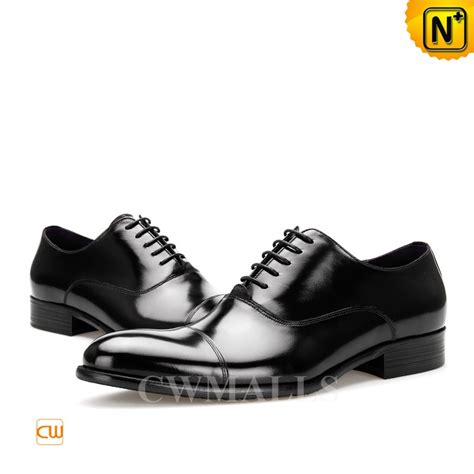 leather oxford shoes for leather dress oxford shoes cw716030 cwmalls