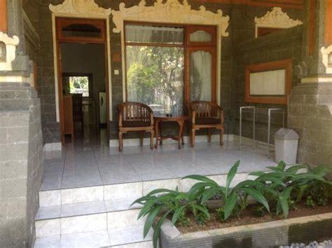 Mukena Bali Narita Coklat Best Price pondok narita updated 2017 cottage reviews price comparison bali sanur tripadvisor
