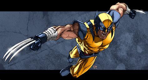 The Prestige A Reviewits Batman Vs Wolveri by Batman Vs Wolverine Battles Comic Vine