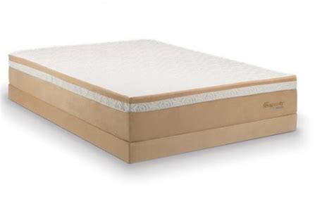 Bed Comforta Pedic 5 Best Tempurpedic Mattresses In My Kitchen