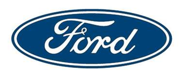 Ford Logo History Ford Logo Ford Car Symbol Meaning And History Car Brand