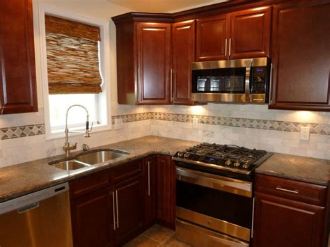 remodeling a house where to start kitchen remodeling 101 where should i start american