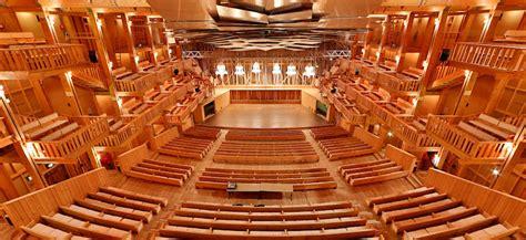 concert parc de la grange concert et mus 233 e 224 evian la culture en haute savoie