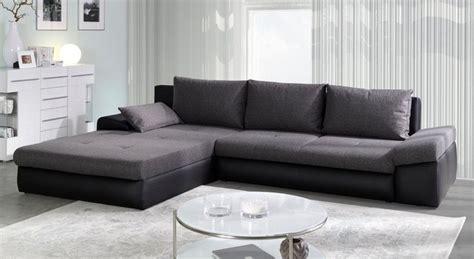 Sofa Minimalis Model L 25 model harga sofa ruang tamu minimalis modern terbaru
