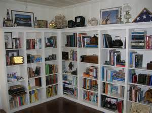organizers for rooms southern home organizers before and after photos