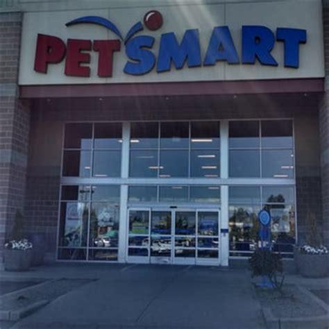 petsmart doors petsmart 16 photos pet 31705 pacific hwy s federal way wa united