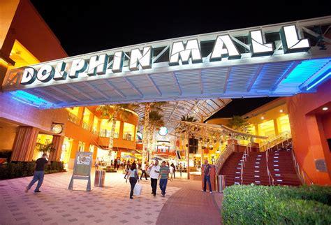 imagenes del doral en miami cxi doral and miami s currency exchange dolphin mall