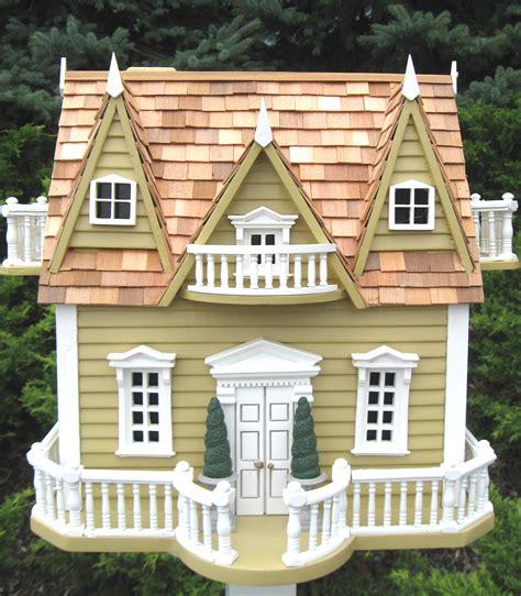 fancy bird house for sale fancy bird house for sale 28 images wooden bird house for sale purple martin