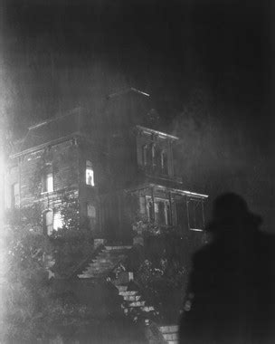 house horror movies photo 14516238 fanpop which horror movie is this house of horrors from the