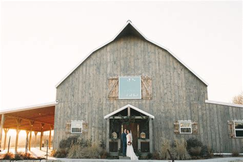 Wedding Venues Missouri top barn wedding venues missouri rustic weddings