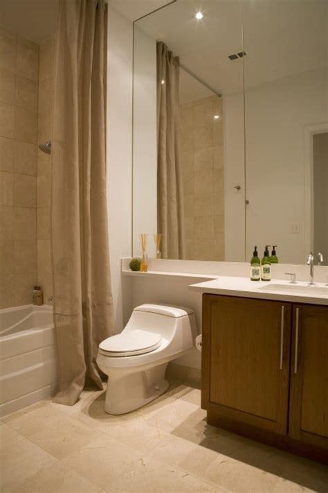 floor to ceiling shower curtain floor to ceiling curtain bathroom ideas pinterest