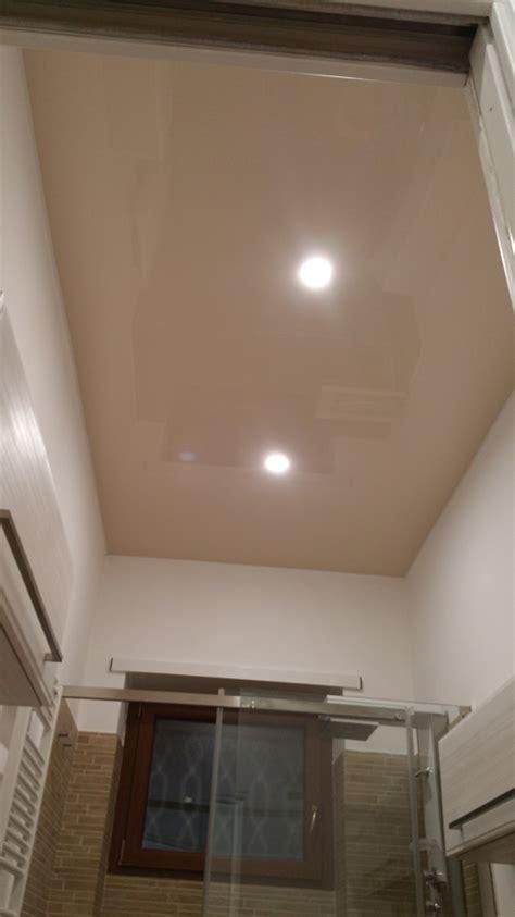 soffitto teso prezzi soffitto teso in pvc idee ristrutturazione casa